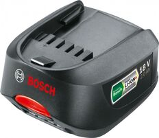 Akumulátor Bosch® Power4All Li-Ion 18 V / 2,0 Ah