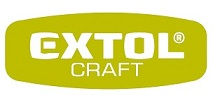 Extol Craft